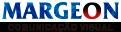 Margeon - Comunicação Visual